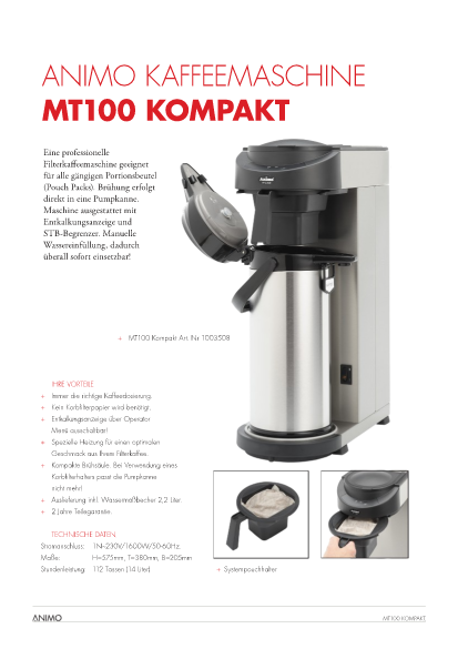 /Animo_Kaffeemaschine_MT100